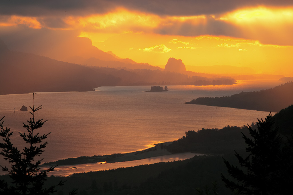 f6d25fac6f2 Craig Wolf Photography: Photographing the Columbia River Gorge
